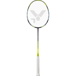 VICTOR Jetspeed S 12 - Swedish Open Special