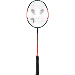VICTOR Jetspeed S 10Q - Swedish Open Special