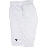 VICTOR Shorts Funktion 4866