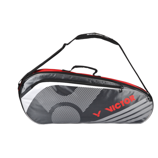 VICTOR Singelthermobag 9077