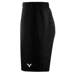VICTOR Shorts Training R-80204