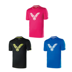 T-Shirt V Training