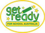 Get Ready For School Australia