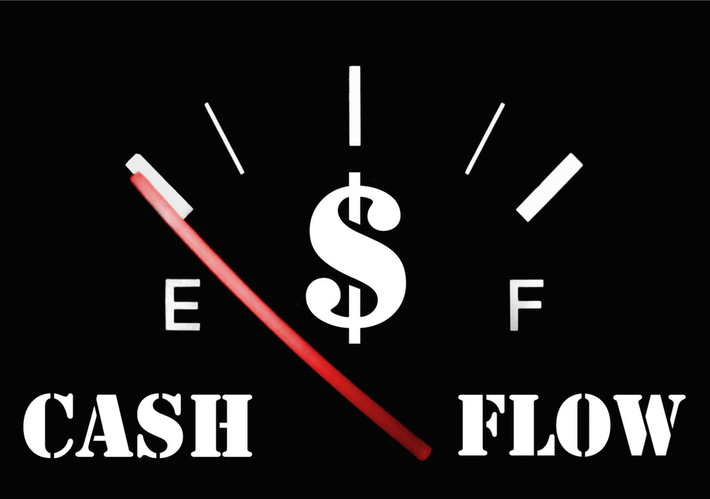 Bartering Dos and Donts To Protect Your Cash Flow