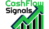 Cash Flow Signals