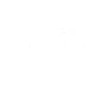 Wazer Paris