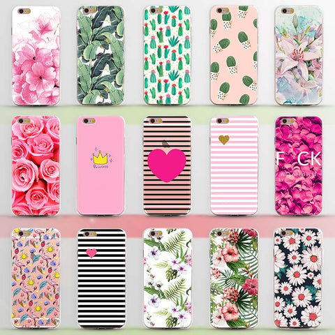 Assorted Case Cover - UniValley