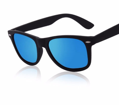 Classic Polarized Sunglasses - UniValley
