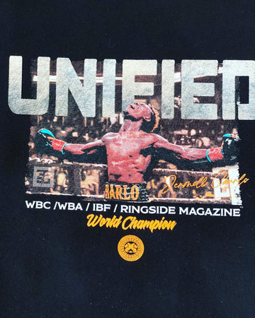 unified champion crew neck