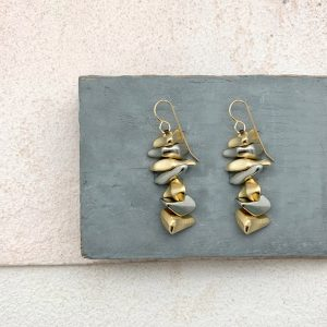[Handmade Items From Local and Talented Artists & Designers]-Chaya & Raphael's Galleries