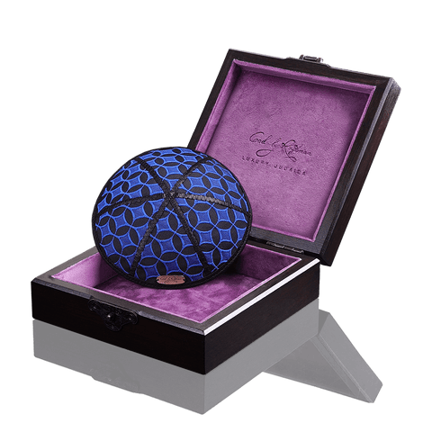 Kippah Modern - Chaya & Raphael's Galleries