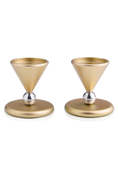 Candle Holders (Mini) - Chaya & Raphael's Galleries