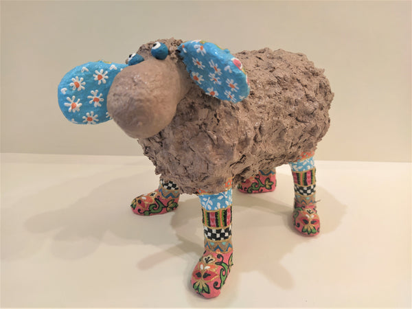 SHEEPS (LB) - Chaya & Raphael's Galleries