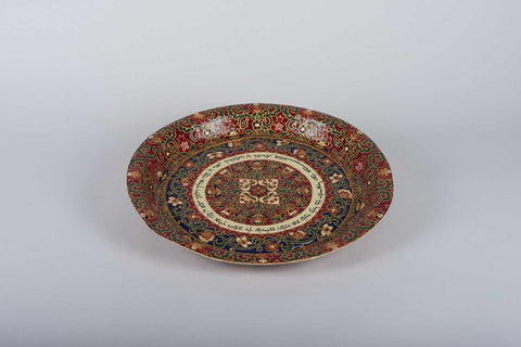 BOWLS - the Cohanim blessing - Chaya jewelry, Jerusalem