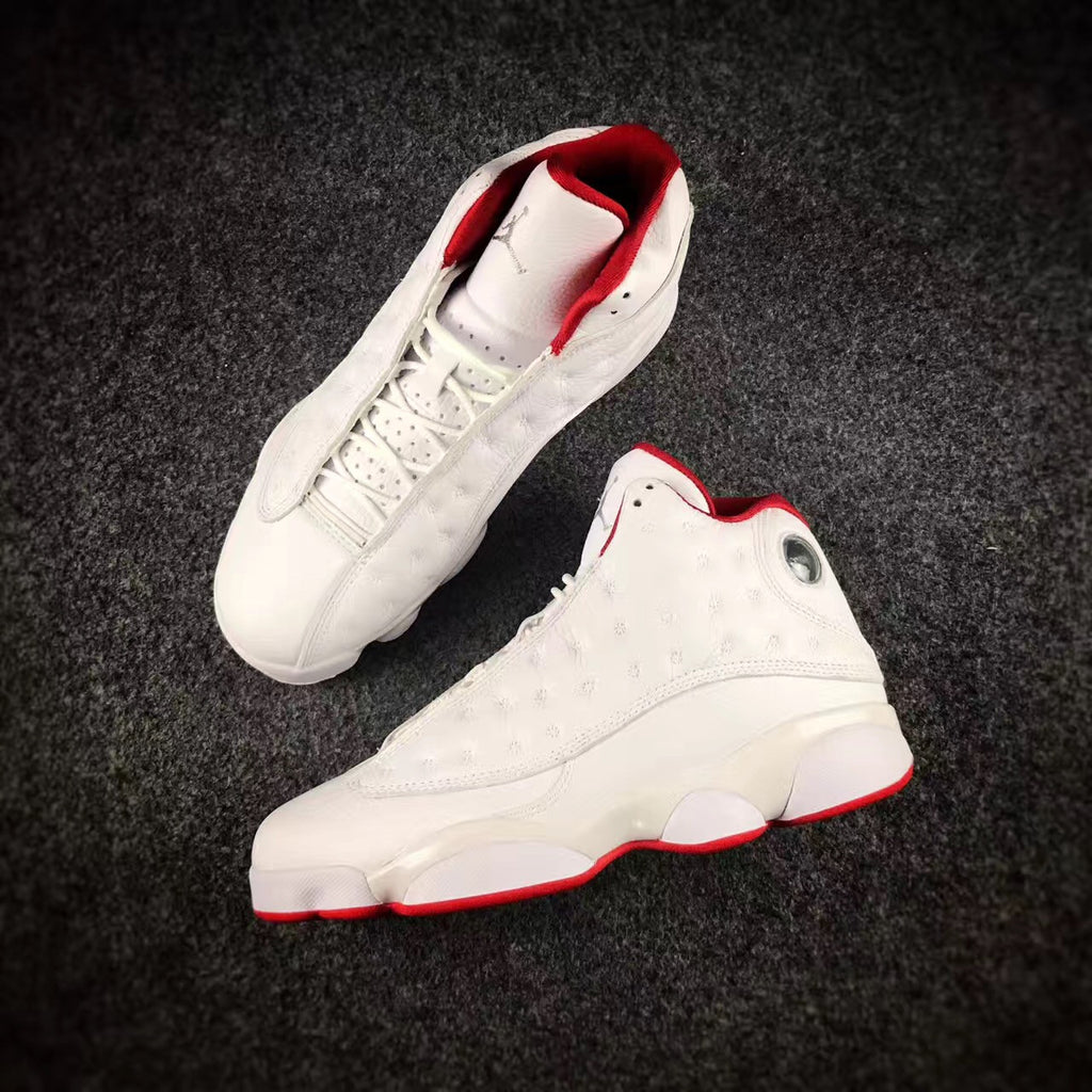 "NIKE AIR JORDAN 13 ""HISTORY OF FLIGHT""-Latest Release Details
