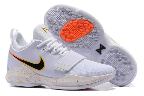 Nike Paul George 1 - Men's
