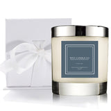 Citrus Grove - Tiny Candle Co
