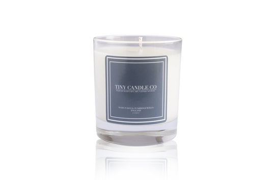 Blue Lagoon - Tiny Candle Co