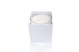 Enchanting Spirit - Tiny Candle Co
