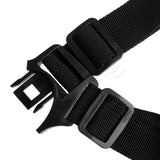 Baby 5 Point Harness Safe Belt
