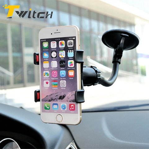 Universal Car Holder Cell Phone Holder