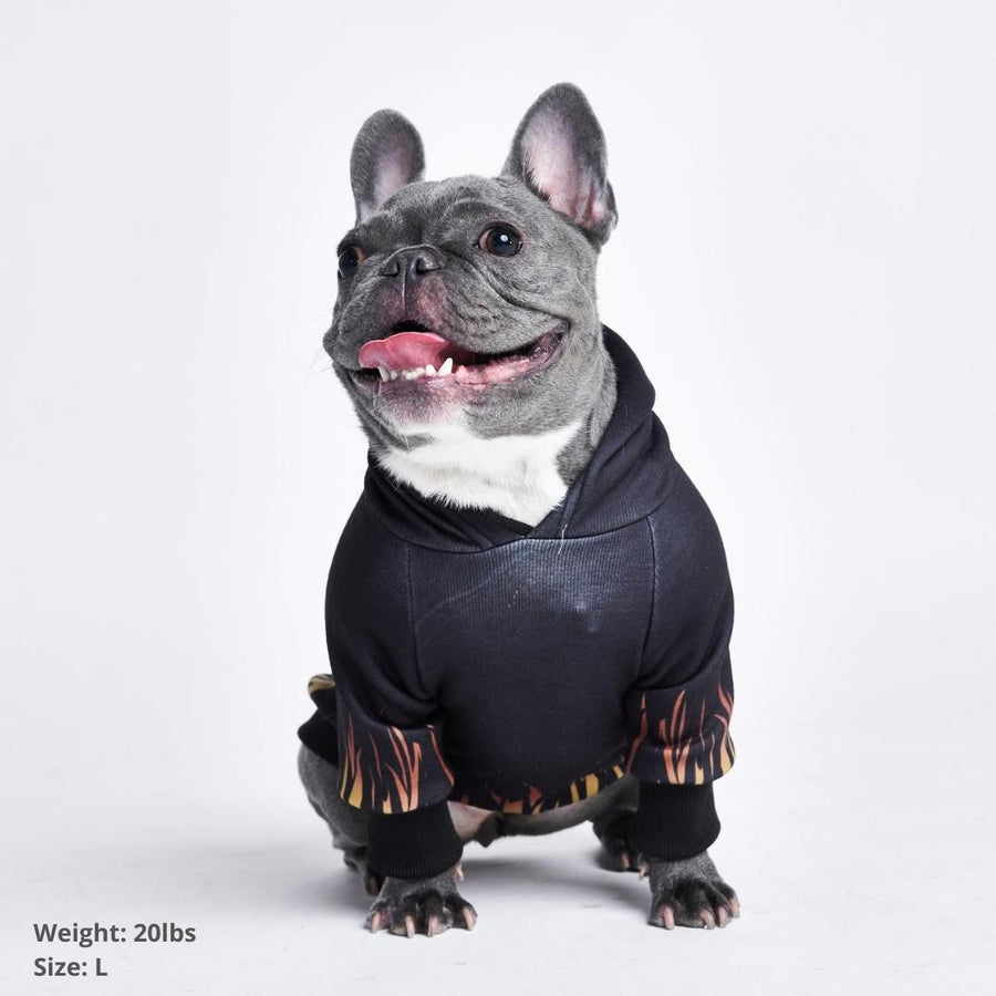 Streetwear inspired urban dog boutique carrying fashionable dog clothes, dog accessories,  puppy clothes, puppy shirts, puppy shop, dog tshirts & dog sweaters!
