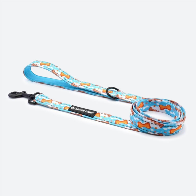 Cookies & Cream Leash