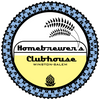 Homebrewer's Clubhouse