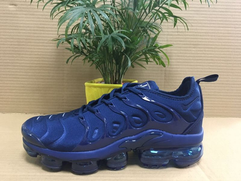 00d9a51719408 coupon code nike air vapormax plus azul entero nikealways 2cbbf e4a00