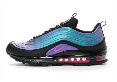Nike Air Max 97 LX - NIKEALWAYS
