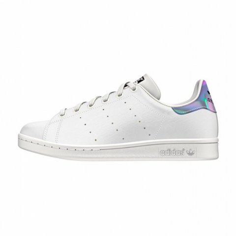 ADIDAS STAN SMITH BRILLANTES - NIKEALWAYS
