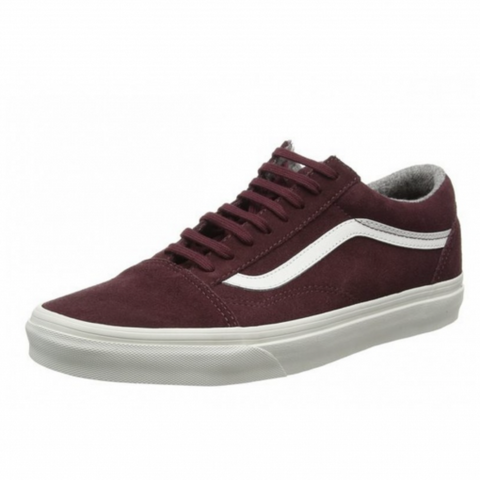 VANS OLD SKOOL GRANATES - NIKEALWAYS
