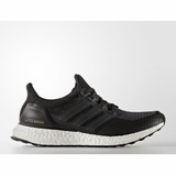 ADIDAS ULTRA BOOST NEGRAS - NIKEALWAYS