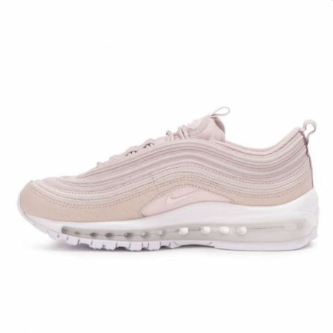 "NIKE AIR MAX ""97"" ALL PINK - NIKEALWAYS"