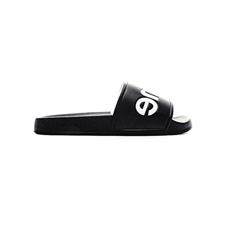 Slide Sandals BLACK - NIKEALWAYS