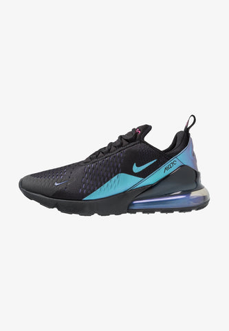 Nike Air Max 270 LX - NIKEALWAYS