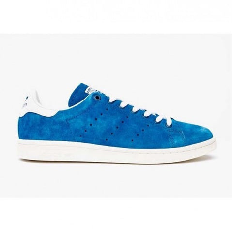 ADIDAS STAN SMITH AZULES - NIKEALWAYS