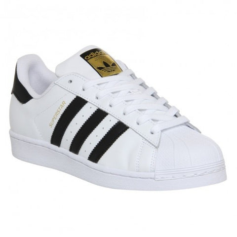 ADIDAS SUPERSTAR CLASSIC - NIKEALWAYS