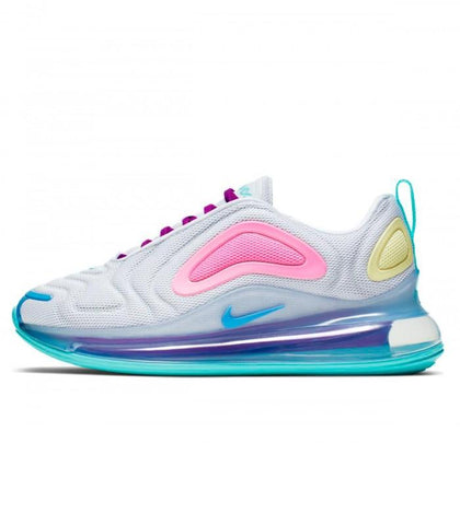 Nike Air Max 720 Pastel - NIKEALWAYS