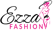 Ezza Fashion