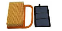Filter Set Stihl TS410/TS420