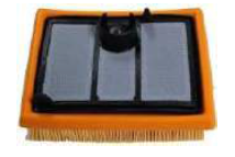Filter Set - Stihl TS700/TS800