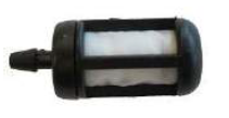 Fuel Filter - Stihl TS410/420