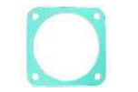 Head Gasket - MS360