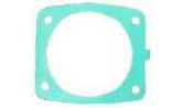 Head Gasket - MS361