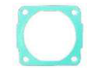 Head Gasket - Stihl MS260