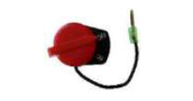 Honda GX100 Engine Stop Switch