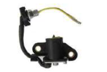 Honda GX110/GX120 Oil Switch Assembly