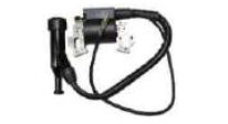 Honda GX160/GX200 Ignition Coil Assembly