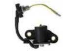 Honda GX160/GX200 Oil Switch Assembly